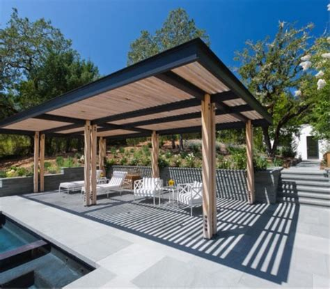 steel pergolas ideas and designs steel pergola pergola