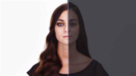 ogni casa ha i suoi segreti amazing photoshop transformation in