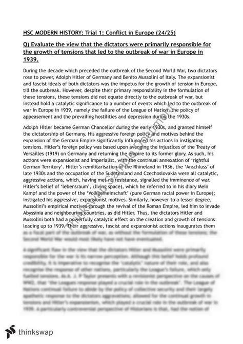 family dissertation topics dissertation topics in medicine 28 images dissertation