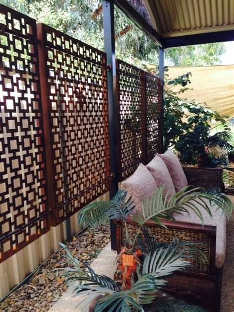 17 best images about laser cut metal screens and fire pits on pinterest gardens fire pits and