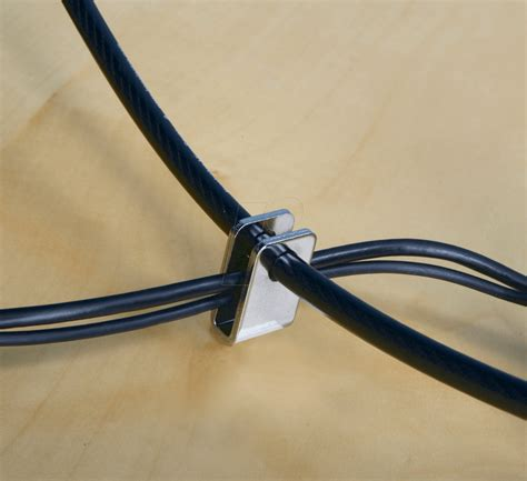 kens k64615eu locking system for desktop pc and