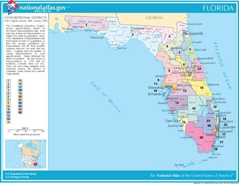 florida 9th congressional district map florida congressional district maps see us house