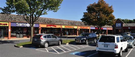 Olive Garden Hershey Pa by Rockvale Outlets In Lancaster Pa