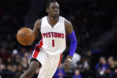 Washington State House by Reggie Jackson Pistons Agree On 80 Million Dollar Contract