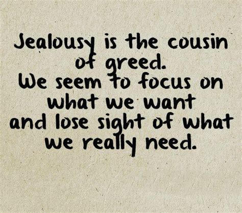 Jealousy Quotes 30 Best Collection Of Jealousy Quotes