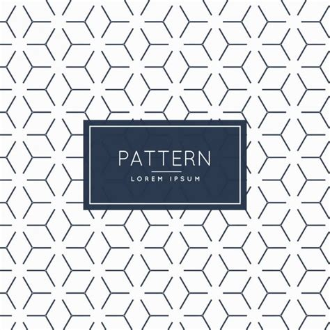 design resources design resources mockups icons patterns and more