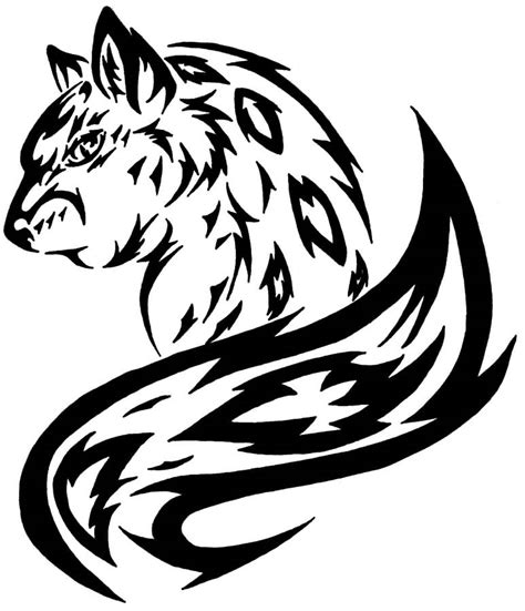 tribal cheetah tattoos tribal cheetah www pixshark images