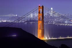 san francisco travel offers iconic backgrounds  zoom video conferencing