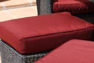furniture outdoor red cover chair cushions clearance set outdoor chair cushions clearance