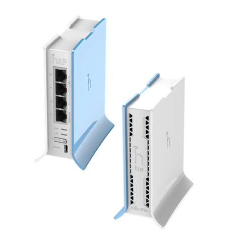 Sale Mikrotik Rb941 2nd Tc Hap Lite rb941 2nd tc mikrotik home access point lite hap lite