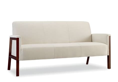 canvas couch canvas sofa h contract furniture