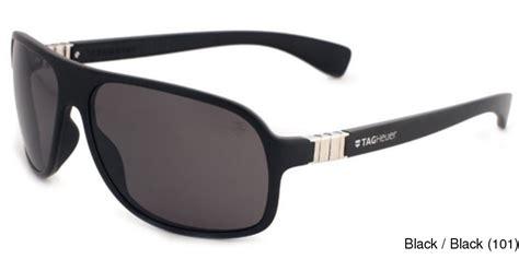 buy tag heuer eyewear legend 9303 frame prescription