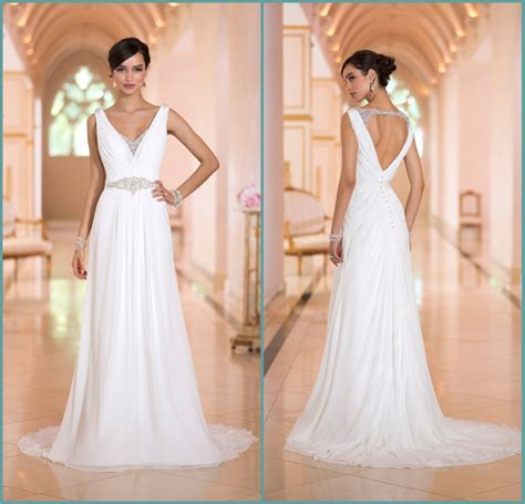 Aliexpress Buy 2015 Retro Style - 98 fall wedding dress aliexpress buy