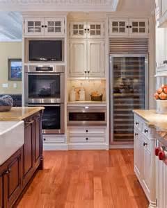 Kitchen Island With Microwave Drawer drawer microwave reviews kitchen traditional with kitchen tv under