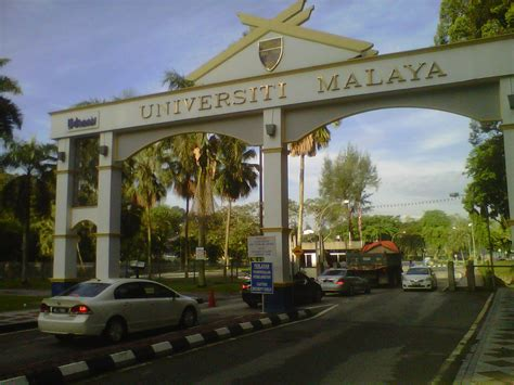 film university malaysia the disgrace of malaysian university education asia