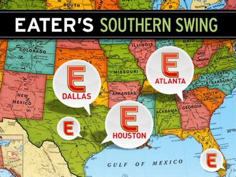 southern swing eater s southern swing chicago s wine scene top chef