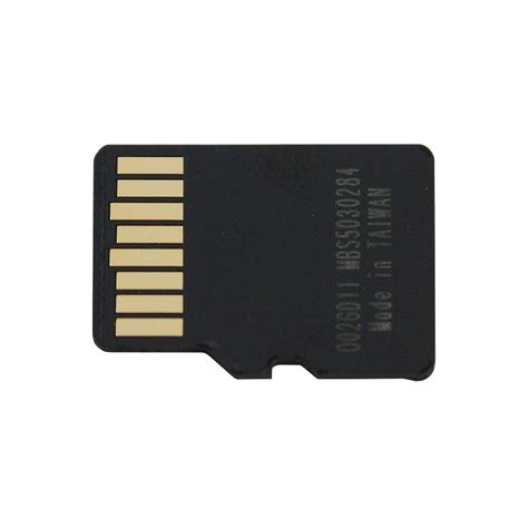 Micro Sd Card microsd card dead literally storage devices linus tech tips