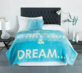 Cool Bed Sets For Teenage Girls » Home Design 2017