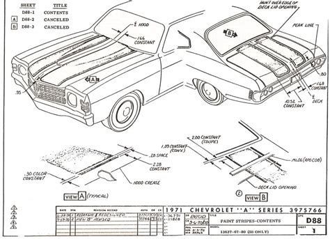 wiring diagram also 1969 el camino wiring free engine