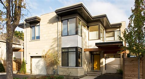 Small Home Builders Ottawa Small Home Builders Ottawa 28 Images Custom Infill