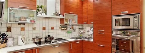 how to measure cabinet doors how to measure fronts