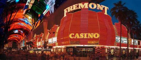 fremont hotel and casino las vegas meeting facilities