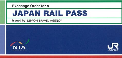 Jr Pass Green 14 Days Dewasa Buy Japan Rail Pass From Nta Sachi Tours We Offer Best