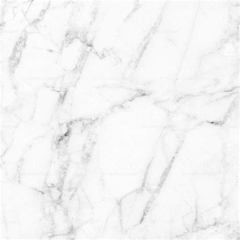 tile able marble background hi res white background marble wall texture stock photo 477695918