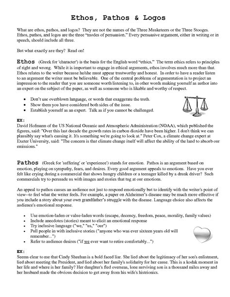 Best Phd Rhetorical Analysis Essay Sles by Ethos Pathos Logos For School Logos