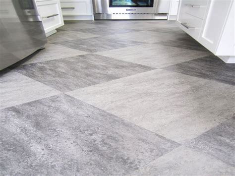 pattern floor tiles grey good kitchen flooring good grey vinyl tile flooring