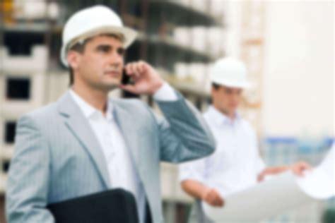 business process documentation atco