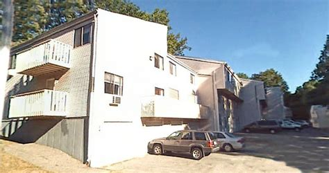 1 bedroom apartments worcester ma canal lofts rentals