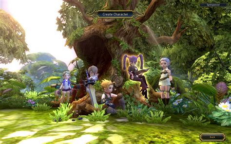 dragon nest dragon nest part one all you need to know about games