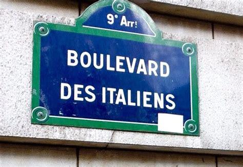 vasca da bagno in francese bagno francese bidet il bidet storia e curiosit 224 di una