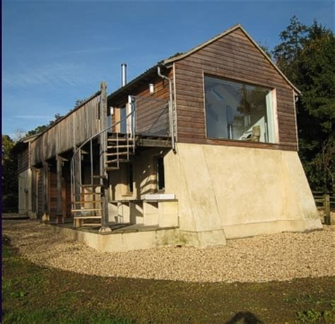 scheune neu bauen listed buildings barn conversions new build restoration