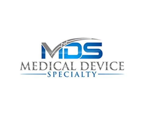 design a medical logo logopond logo brand identity inspiration medical
