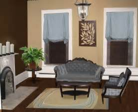 Living Room Brown by Vintage Eclectic Living Room Mochi Home Mochi Home