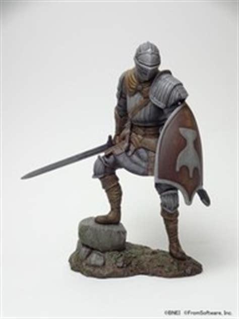 dark souls knight kingyoudou