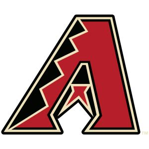 Diamondbacks Gift Cards - arizona diamondbacks fathead wall decals more shop mlb fathead