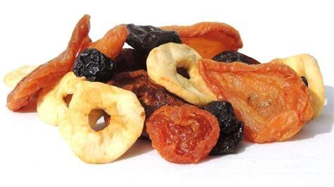 essiccatori per alimenti essiccatori per alimenti oggetti di casa usare