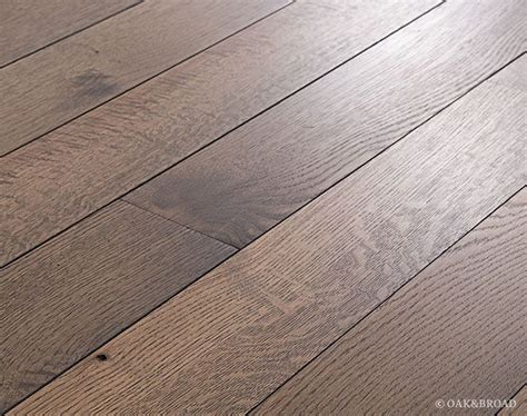 10 beautiful hardwood flooring ideas home bunch interior