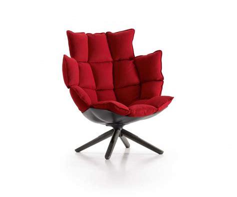 poltrona husk armchair husk b b italia bim objects armchairs
