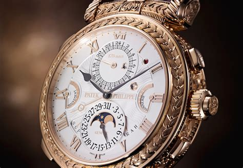most expensive in the world check out this video of the most expensive watch in the