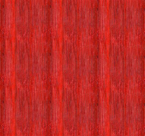 red peel and stick wallpaper removable wallpaper red grunge peel stick self adhesive
