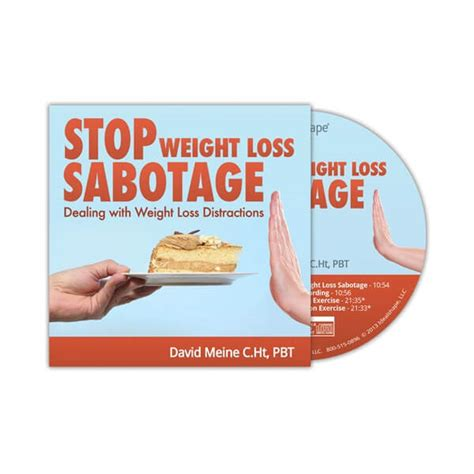 weight loss zoloft alesse weight gain or loss zoloft smith