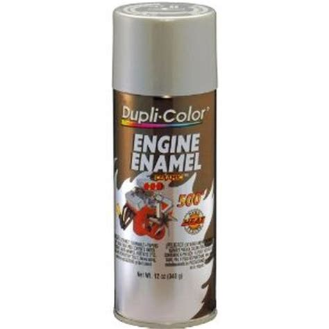 dupli color engine paint dupli color engine paint with ceramic resin cast coat