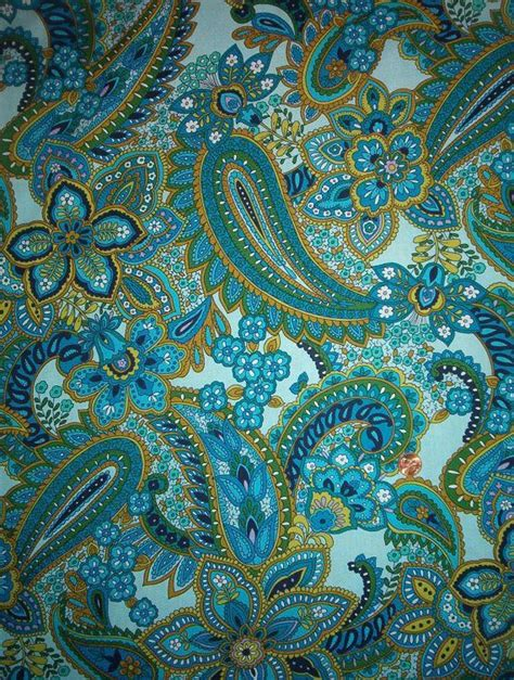 paisley pattern in spanish 24 best peaceful shores images on pinterest beautiful