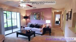 2 Bedroom Apartment Jacksonville Florida Two Bedroom Apartments In Jacksonville Fl Waterford At