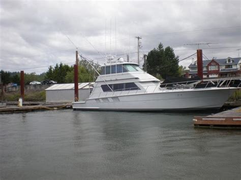 fishing boat for sale washington state saltwater fishing boats for sale in washington boats