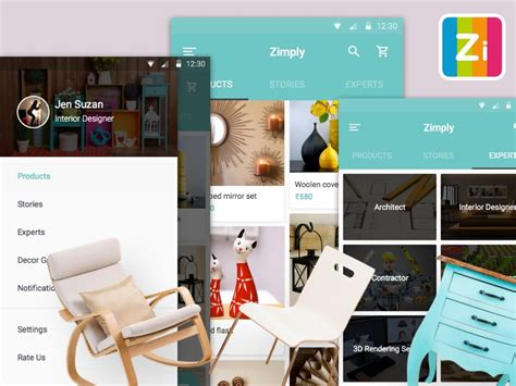 furniture layout app furniture sale concept sketch freebie download free